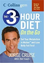 Best 3 hour diet on the go Reviews