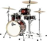 Immagine 2 gretsch drums catalina club confezione