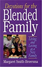 Best devotions for blended families Reviews