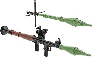 リトルアーモリー LA061 RPG7タイプ プラモデル