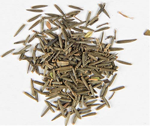 Arnika Arnica chamissonis ssp. foliosa 400 Samen