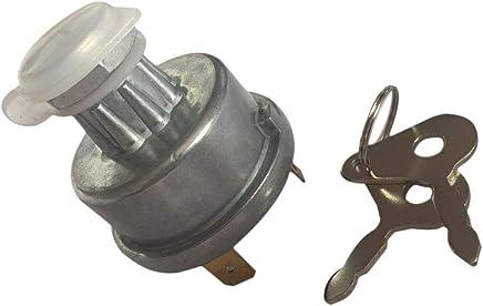 jrl Bobina de encendido aire filtro de aceite Manguera Tubo para Stihl MS170/MS180/017/alta calidad