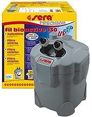 sera Fil bioactive 130 + UV