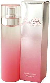 Paris Hilton Just Me Paris Hilton By Eau De Parfum Spray 1.7 Oz