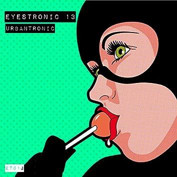 Eyestronic 13