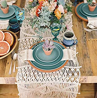 Best urban outfitters table runner Reviews