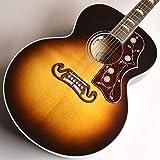 Gibson J-200 Standard 2019