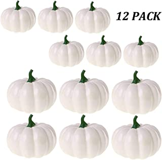 craft pumpkins bulk