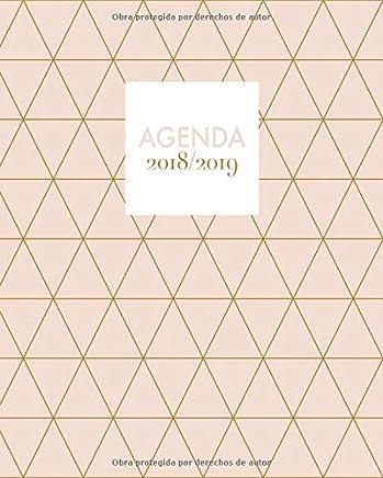 Amazon.com: Que No - Graphic Design / Arts & Photography: Books