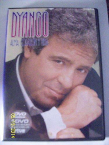 Alma Corazon Y Vida [Reino Unido] [DVD]