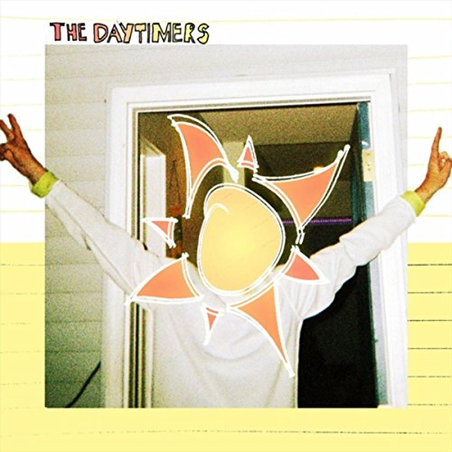 The Daytimers
