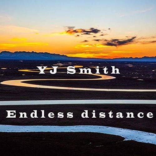 YJ Smith