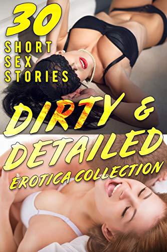 Detailed hot eroti sex stories