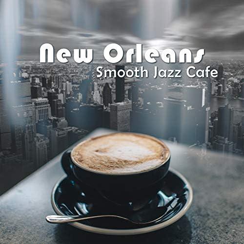 Alternative Jazz Lounge