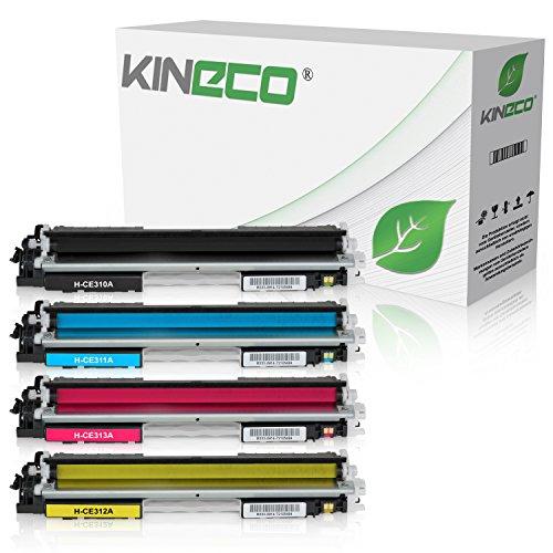 impresoras laserjet color en línea
