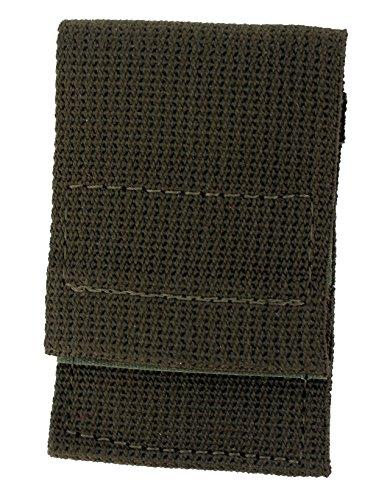 Zentauron - Tasche Justierwerkzeug - Oliv, Standard