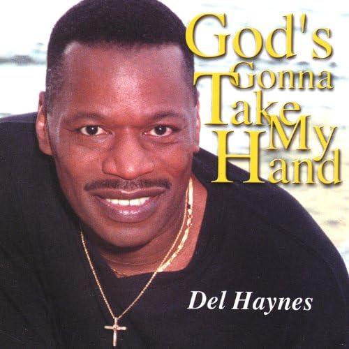 Del Haynes