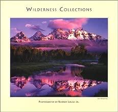 Best rodney lough jr wilderness collections Reviews