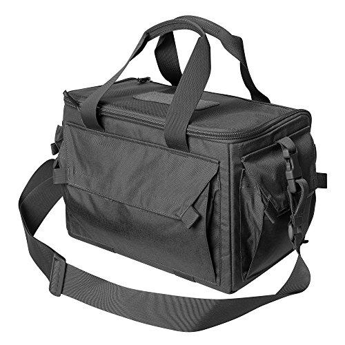 Helikon Öko-Tex Range CD RVB Bag to Magazine Sacoche Noir