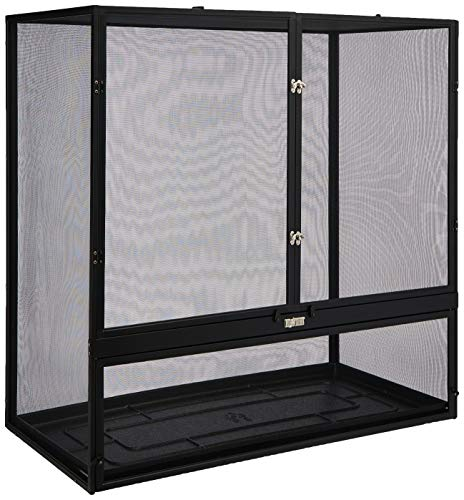 Exo Terra Screen Terrarium, Large
