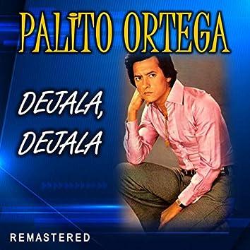 Dejala, Dejala (Remastered)