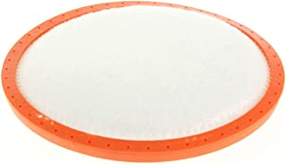 Spares2go Pre Motor Filter Pad For Vax Mach Air Cylinder Power 6 9 Pet Total Home Vacuum Cleaners