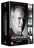 Clint eastwood portraits 5 films