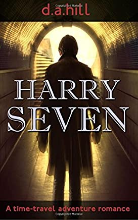 Harry Seven