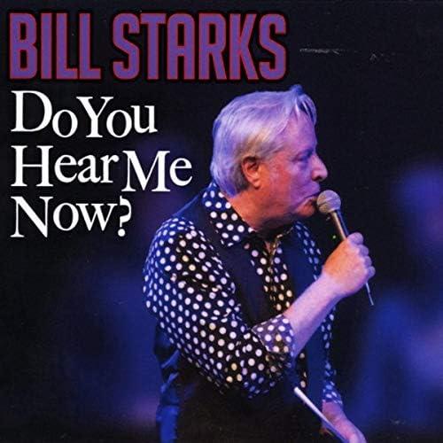 Bill Starks