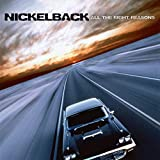 All The Right Reasons (15th Anniversary 2CD Expanded Edition)