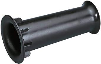 Dolity lautsprecher Bassreflexrohr,53x100mm