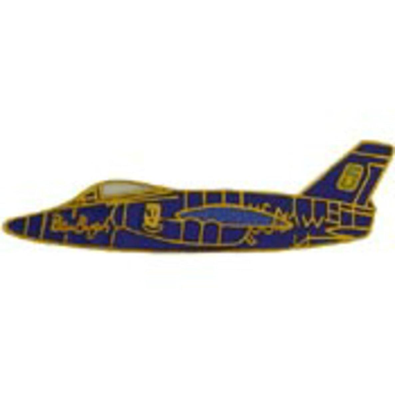 EagleEmblems P62699 Pin-B/a,F-011F1 Tiger 1957-1968 (1.5'')