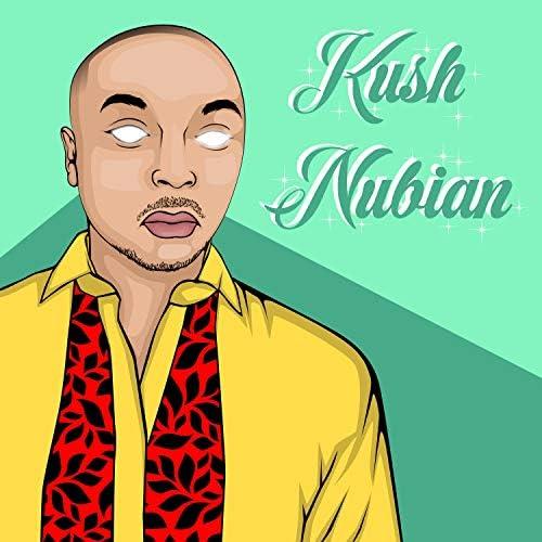 Kush Nubian