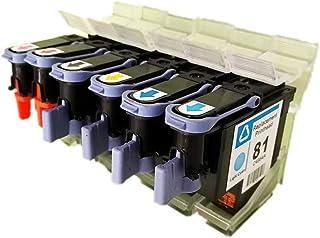Amazon.es: Más de 500 EUR - Recargas y kits de recarga de cartuchos / Tóners y tinta de imp...: Informática