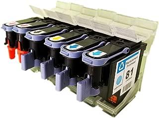 Amazon.es: 700 - 999.99 EUR - Cabezales de impresión / Accesorios ...