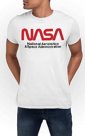 ART GALLERY MISR Round Neck T-Shirt For Men
