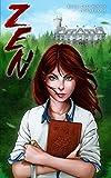 Zen   Novela juvenil de misterio, romance, fantasía y suspense