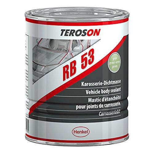 Teroson 799671 Dichtmasse, 1.4 kg