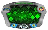 Speed Stacks Pro Cubing Pack (Voxel Green)...