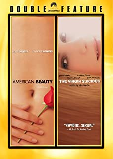 American Beauty / The Virgin Suicides