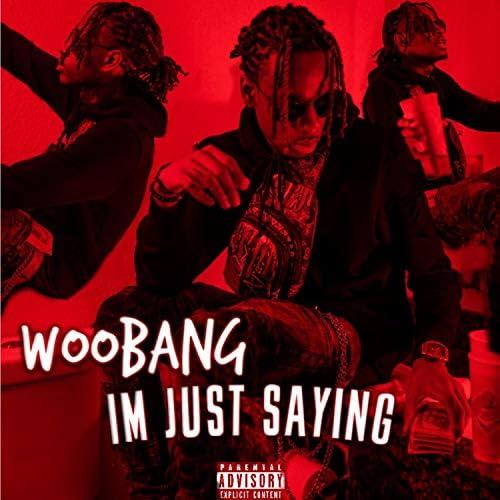 Woobang