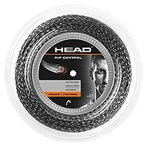 HEAD 281109 16 Cordage Rip Control 200m, gauge 1,3mm Beige