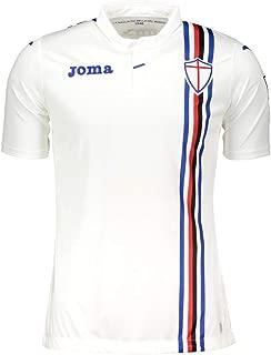 sampdoria jersey 2019