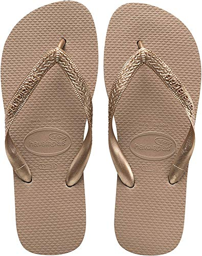 Havaianas Top Tiras Women Flip Flop