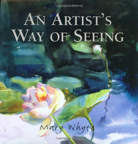 Artist's Way Of Seeing, An