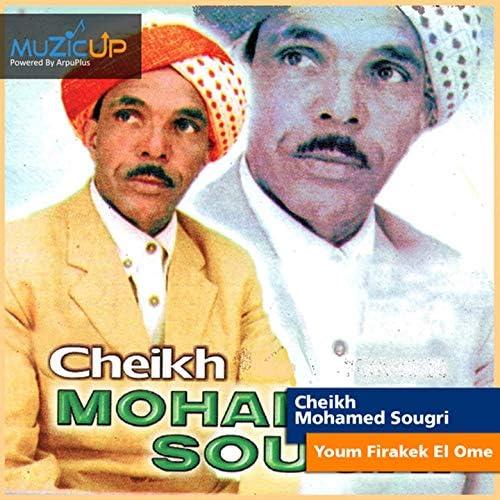 Cheikh Mohamed Sougri