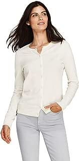 Best womens 3x cardigan sweater Reviews