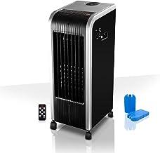 Climatizador Frío Calor Multifunción Digital 5 en 1