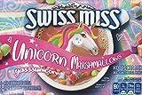 Swiss Miss Unicorn Marshmallows Hot Cocoa Mix, 1.38 oz. 6-Count