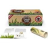Tique Tube Produit Anti Tiques pour votre Jardin